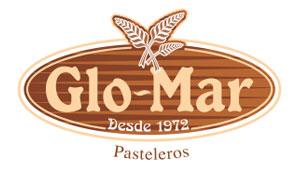 Glomar Pastelería