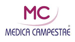 Médica Campestre
