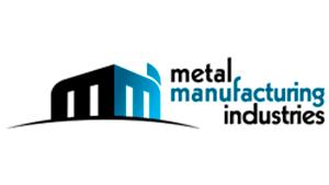 Metal Manufacturing Industries