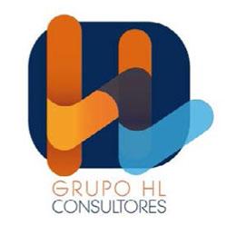 Grupo HL Consultores